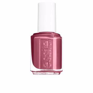ESSIE nail lacquer #041-island hopping