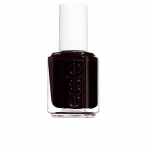 ESSIE nail lacquer #049-wicked