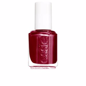 ESSIE nail lacquer #052-thigh high