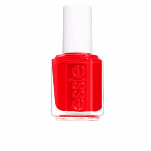 ESSIE nail lacquer #062-laquered up