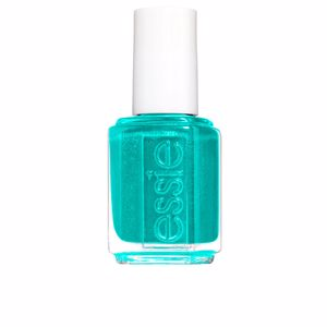 ESSIE nail lacquer #266-naughty nautical 13,5 ml