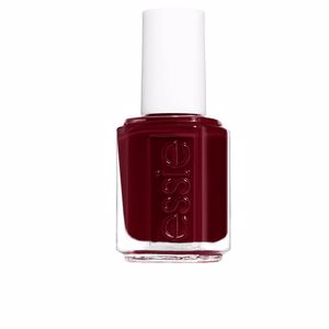ESSIE nail lacquer #282-shearling darling