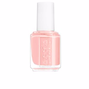 ESSIE nail lacquer #312-spin the bottle 13,5 ml