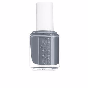 ESSIE nail lacquer #362-petal pushers