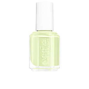 ESSIE nail lacquer #371-chillato 13,5 ml
