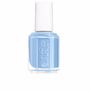 ESSIE nail lacquer #374-salt water happy