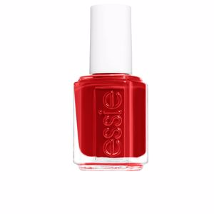 ESSIE nail lacquer #378-with the band