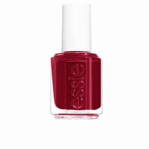 ESSIE nail lacquer #427-maki me happy