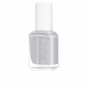 ESSIE nail lacquer #604-press pause