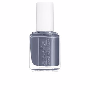 ESSIE nail lacquer #607-toned down