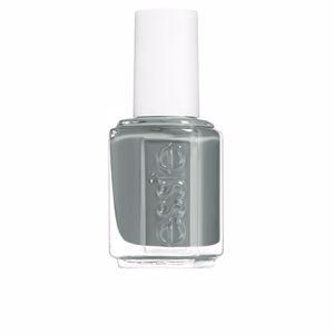 ESSIE nail lacquer #608-serene slate
