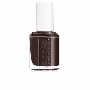 ESSIE nail lacquer #611-generation zen