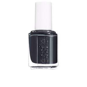 ESSIE nail lacquer #612-on mute