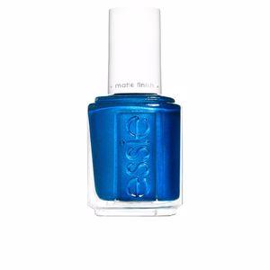 ESSIE nail lacquer #652-wild card