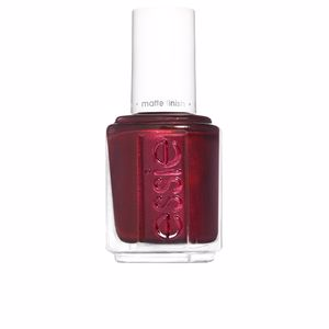 ESSIE nail lacquer #653-ace of shades 13,5 ml