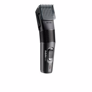Trimmer CORTAPELOS precision cut E786E 2 mm-24 mm Babyliss