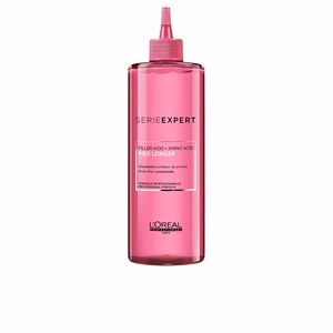 Hair repair treatment PRO LONGER concentrate L'Oréal Professionnel