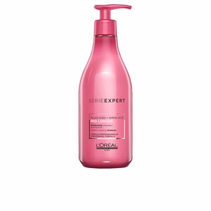 PRO LONGER shampoo 1500 ml