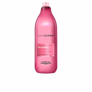 Hair repair conditioner PRO LONGER conditioner L'Oréal Professionnel