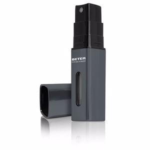 Beter ATOMIZADOR recargable #negro perfume