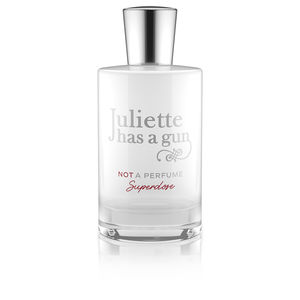 NOT A PERFUME SUPERDOSE  Eau de Parfum Juliette Has A Gun