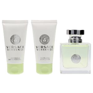 Versace VERSENSE SET perfume