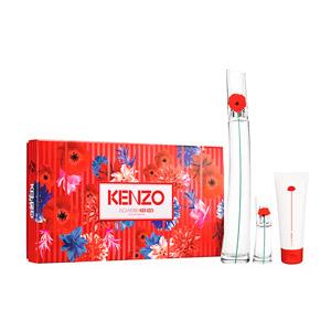 Kenzo FLOWER BY KENZO LOTE perfume