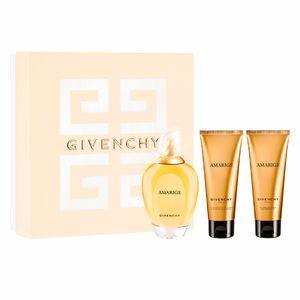 Givenchy AMARIGE SET perfume