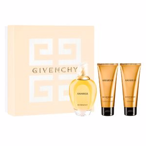 Givenchy AMARIGE COFFRET parfum