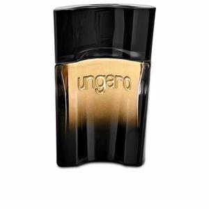 Emanuel Ungaro UNGARO FEMENIN  perfume