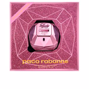 Paco Rabanne LADY MILLION EMPIRE COLLECTOR 20 perfume