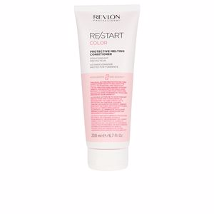 RE-START color protective melting conditioner 200 ml