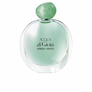ACQUA DI GIOIA limited edition eau de parfum spray 150 ml
