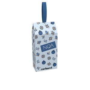 Cacharel NOA SET perfume