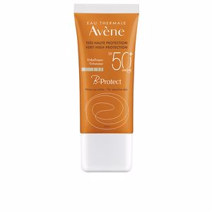 Body SOLAIRE HAUTE PROTECTION B-Protect SPF50+ Avène