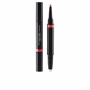 Lipliner LIPLINER inkduo Shiseido