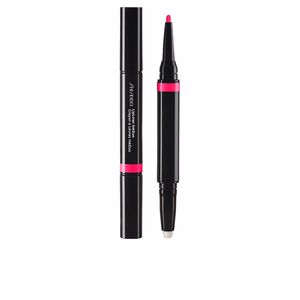 Lipliner LIPLINER ink duo Shiseido