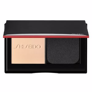 Polvo compacto SYNCHRO SKIN self refreshing custom finish powder foundation Shiseido