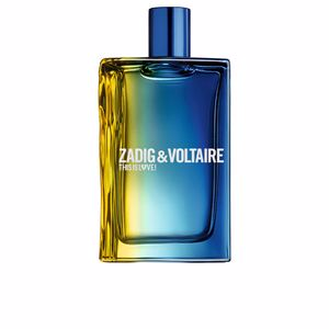 Zadig & Voltaire THIS IS LOVE POUR LUI  perfume