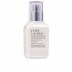 Cremas Antimanchas PERFECTIONIST PRO rapid brigtening treatment Estée Lauder