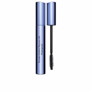 Máscara de pestañas WONDER PERFECT 4D mascara waterproof Clarins