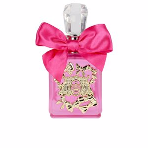Juicy Couture VIVA LA JUICY PINK COUTURE  perfume
