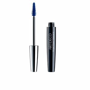 ANGEL EYES mascara #7-azure