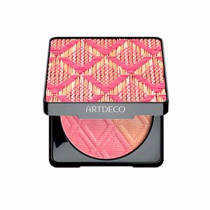 Colorete BRONZING blush Artdeco