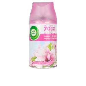 Deodorante per ambienti FRESHMATIC ambientador recambio #flor cerezo Air-Wick