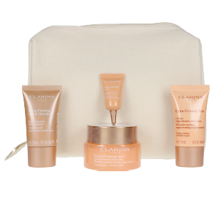 Set cosmética facial EXTRA FIRMING LOTE Clarins