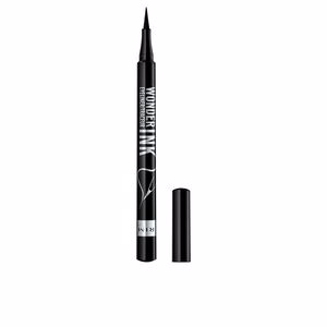 Eyeliner WONDER´INK eyeliner Rimmel London
