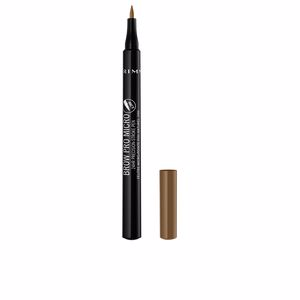 BROW PRO MICRO PRECISION pen #001-blonde