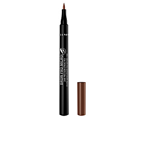 Maquillage pour sourcils BROW PRO MICRO PRECISION pen Rimmel London
