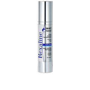 3D HYDRA-DOSE hyper-hydrating rejuvenating cream 50 ml